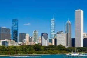 Chicago Pardot Consulting