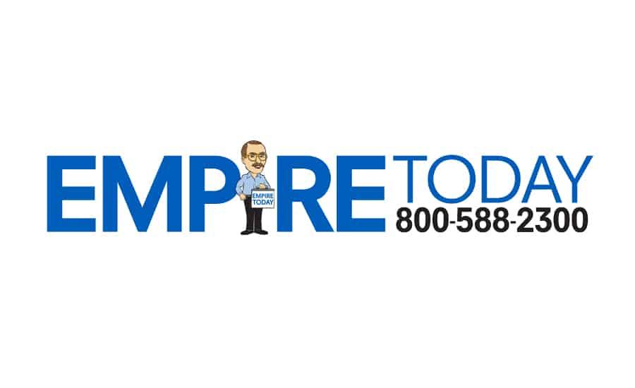 empire today logo