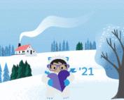 salesforce winter 21 release